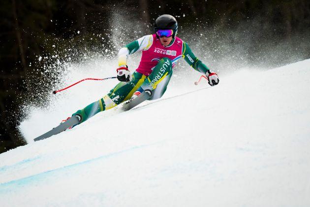 Les Jeux olympiques de la Jeunesse (JOJ) de Lausanne, qui se sont ouverts jeudi, associent la France...