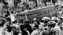 Ιράν: Η συντριβή του αεροσκάφους ίσως είναι η ηχώ μιας άλλης κατάρριψης το μακρινό
