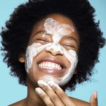 10 Skin Care Products For People Who Don't Use Skin Care