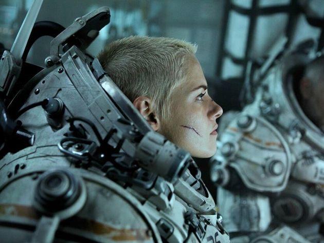 «Underwater»: refaire «Alien» vingt mille lieues sous les