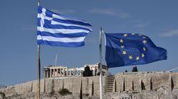 Νέες διαπραγματεύσεις κυβέρνησης - δανειστών για τη μείωση των