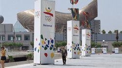L'Espagne veut organiser les JO d'hiver 2030 à Barcelone et...