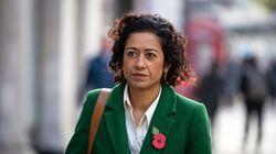 Payée six fois moins qu'un homme, une journaliste de la BBC remporte une victoire judiciaire