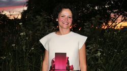 Cecilia Alemani sarà la direttrice della Biennale Arte 2021. Prima donna