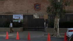 Μεξικό: Μαθητής άνοιξε πυρ σε σχολείο σκοτώνοντας δασκάλα και