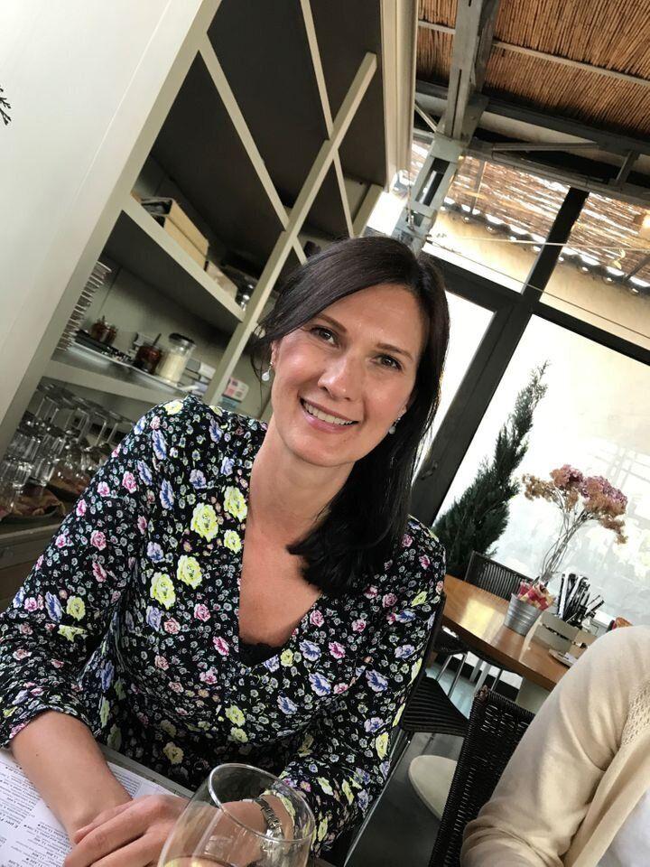 Annette Klimczak