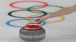 Trois villes se portent candidates pour des Jeux olympiques
