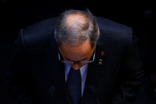 La Junta Electoral Provincial retira la credencial de diputado a