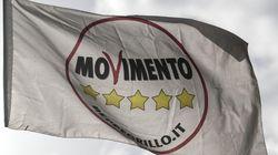 Firme false per la lista M5s di Palermo, 12 condannati. Sono ex deputati e