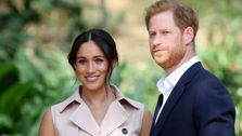 Meghan Markle, Prinz Harry Geben Followers Instagram Update-Inmitten Königlicher Aufruhr