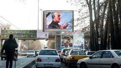 Washington Post: Οι ΗΠΑ είχαν στοχεύσει και άλλο Ιρανό αξιωματούχο την ίδια ημέρα που σκοτώθηκε ο Κασέμ