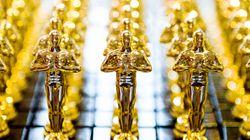 QUIZ: O Oscar na última