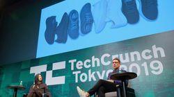 """世界一快適なスニーカーAllbirdsが日本上陸、革新的な素材のオープンソース化で目指す""""サステナブルな社会"""""""
