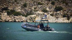 Πάνω από δέκα νεκροί μετά την βύθιση σκάφους με μετανάστες κοντά στους