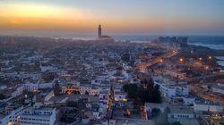 Segregata in Marocco dall'uomo che voleva sposare. 5mila euro in cambio del permesso di