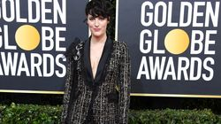 Phoebe Waller-Bridge Auctions Off Golden Globes Outfit To Raise Money For Australian Wildfire