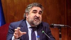 José Manuel Rodríguez Uribes será el nuevo ministro de