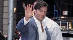 La foto del actor Henry Cavill ('Superman') que todos comentan por este detalle sexual: es muy