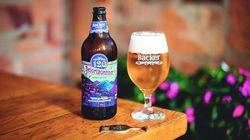 Cervejaria Backer, em BH, é interditada após síndrome misteriosa que matou uma