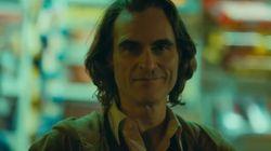 Joaquin Phoenix è stato arrestato dalla polizia a