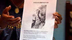 Retrouvé mort dans le train d'atterrissage: le triste parcours d'un adolescent