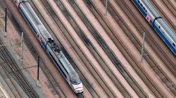 Découvrez les prévisions de trafic SNCF pour ce