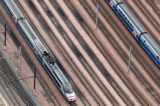 Découvrez les prévisions de trafic SNCF pour la journée de dimanche 12 janvier 2020....