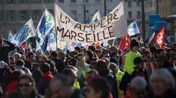Γαλλία: Η κυβέρνηση αποσύρει το αμφιλεγόμενο μέτρο για εργασία έως τα