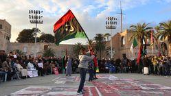 Λιβύη: Στον αέρα η εκεχειρία μετά τις καταγγελίες για παραβίαση της κατάπαυσης του
