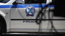 Επίθεση στο σπίτι Φλαμπουράρη – Έσπασαν το αυτοκίνητο του γιου