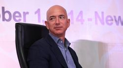 Jeff Bezos's India Visit: Trade Body Representing 70 Million Retailers Plans Widespread