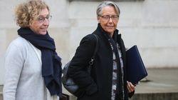 Un 49-3 pour faire passer la réforme des retraites? Deux ministres