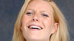 Gwyneth Paltrow agota la venta de las velas que huelen como su