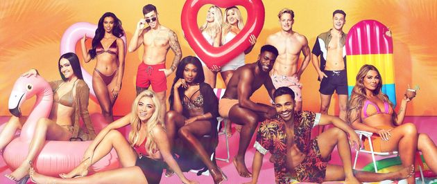 Love Island: 19 Things You Wont Already Know About The 2020 Contestants