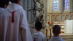 Depuis l'affaire Preynat, ce qui a changé dans l'Église de France sur la