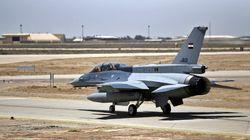 Irak: huit roquettes tirées sur une base abritant des soldats