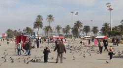 Libia, il cessate il fuoco regge. Putin convoca Sarraj e Haftar per la firma della