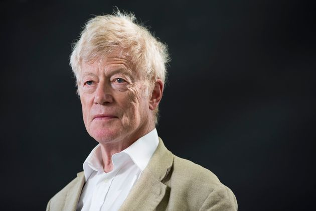 Sir Roger Scruton: Conservative Philosopher Dies Aged 75