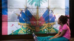Les Haïtiens de Montréal soulignent le 10e anniversaire du