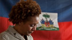 A Decade Later, Former Governor General Calls Response To Haiti A