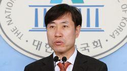 새보수당이 한국당과 통합 위한 대화를 시작한다고