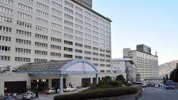 別府のホテル、従業員千人が10連休へ 3年連続で取得