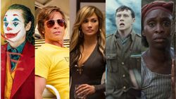 2020 Oscar Nominations: The Complete