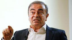 Pourquoi Carlos Ghosn attaque Renault aux
