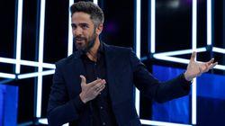 Críticas a TVE por lo que ocurrió durante la gala 0 de 'OT