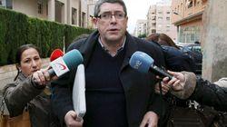 Comienza el juicio por el asesinato del exalcalde de Polop (Alicante) en