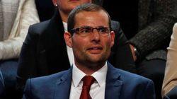 El abogado Robert Abela será el próximo primer ministro de