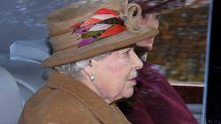 Oggi il faccia a faccia dei due fratelli con la Regina: Meghan sarà in collegamento