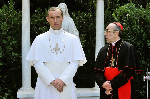 Il genio italico del cardinal