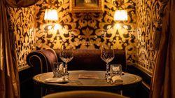 Parigi nel cuore di Roma. L'esperienza dell'alta cucina a prezzi contenuti? Casa Coppelle è quello che fa per